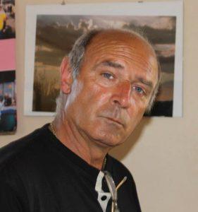 Bruno De Falco