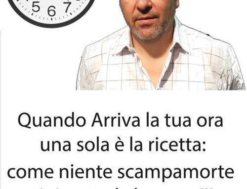 Teatro: www.scampamorte.com