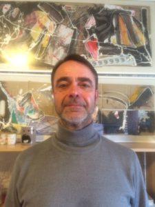 Antonello Piferi
