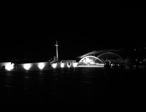 Pellegrinaggio Padre Pio 2017