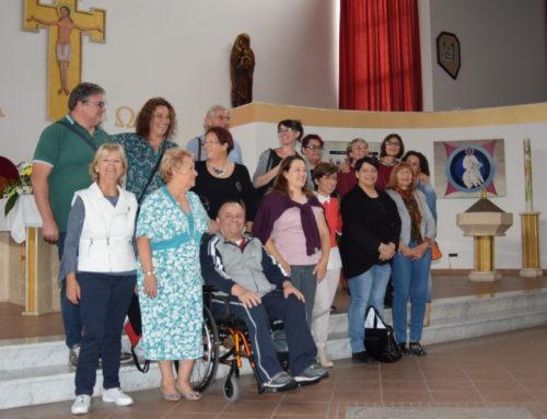 Inizio Anno Catechistico 2017